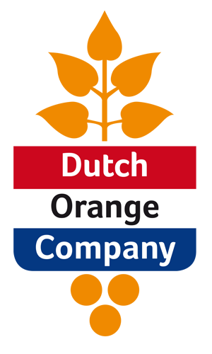 Dutch Orange Company